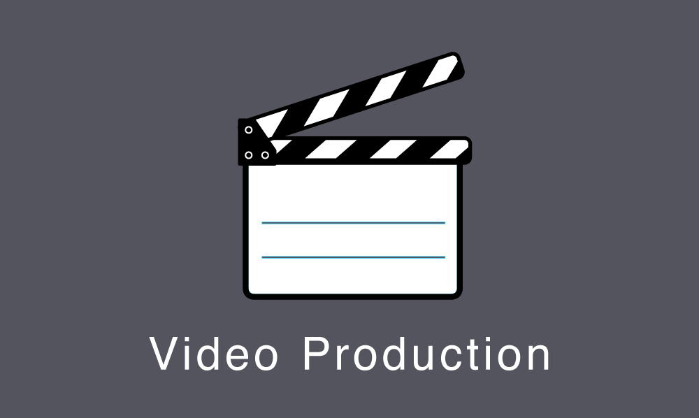 High quality promotional, commercial and training videos.