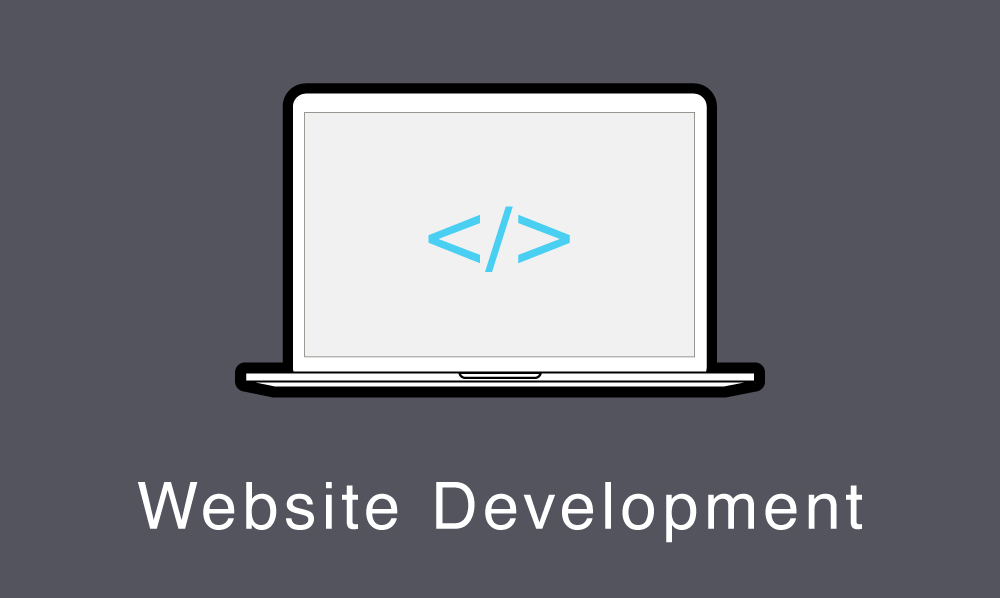 Innovative and well designed websites, that work on all devices.